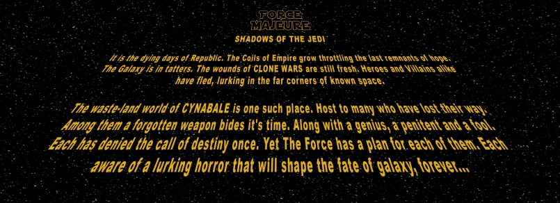Twitter Title 500x1500 Scroll Shadows of the Jedi